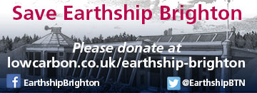 Save Earthship Brighton banner.jpg